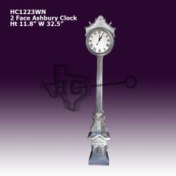 st-tropez-w-prez-post-clock