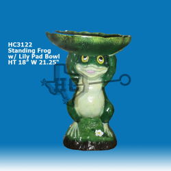 standing-Frog-w-shell-bowl-color