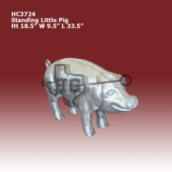 standing-little-pig