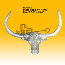 steer-head-w-horns
