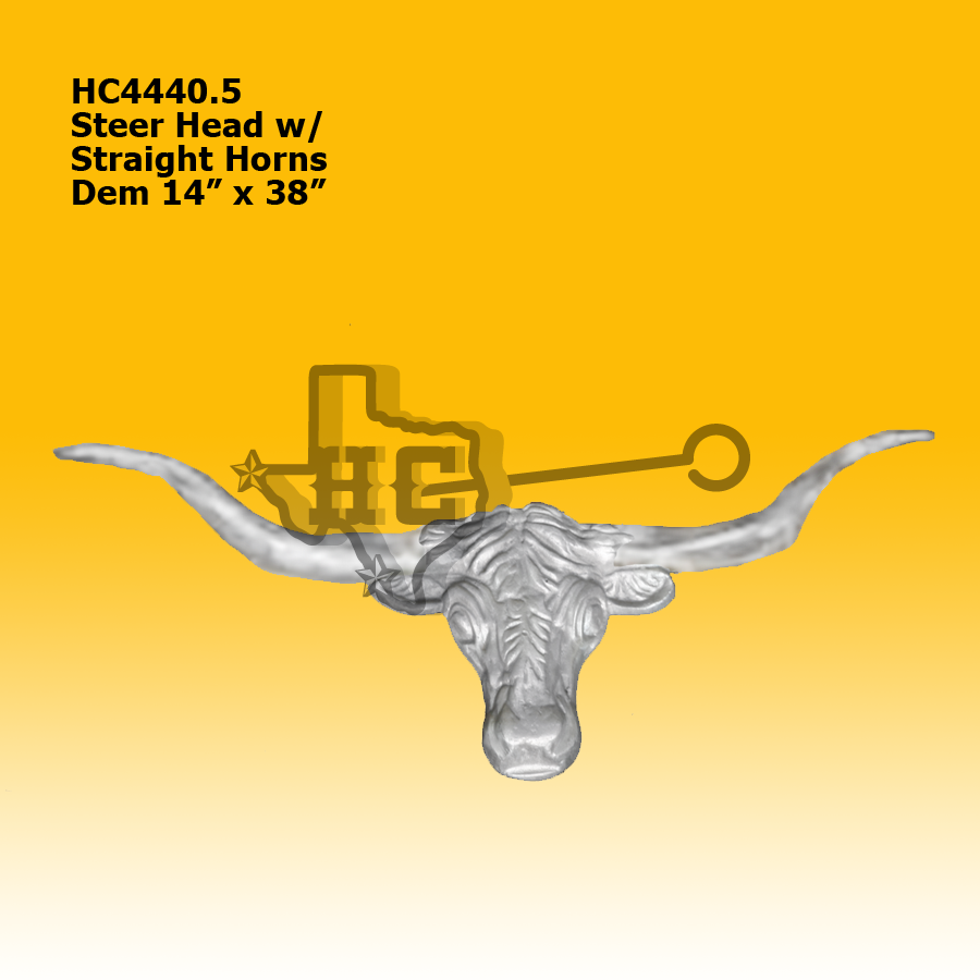 Great Longhorn Wall Decor Images - The Wall Art Decorations ...