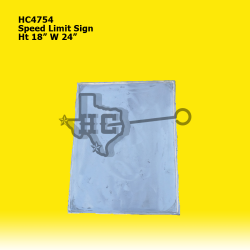 street-sign-holder-w-scroll-copy