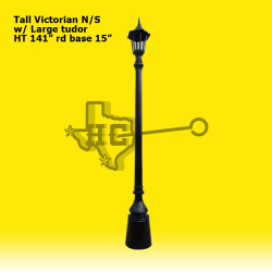 tall-victorian-ns-w-lrg-tudor