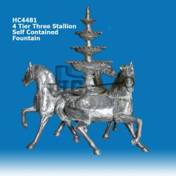 three-horse-fountain