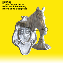 triple-crown-horse-head-wall-sconce
