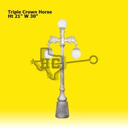 triple-crown-horse-post