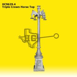 triple-crown-horse-top