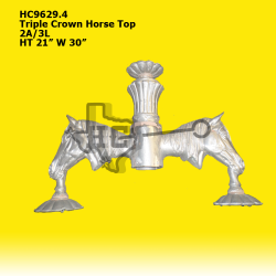 triple-crown-horse-top-2a-3l