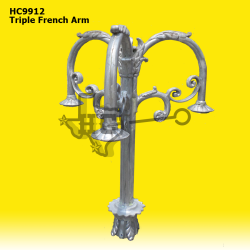 triple-french-arm