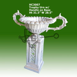 trophy-urn-w-handle-on-base
