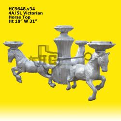 victorian-horse-top
