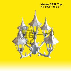 vienna-2a3l-top