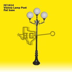 vienna-lamp-post-flat-base