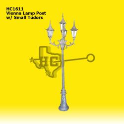 vienna-lamp-post-w-small-tudors