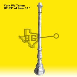 york-w-tenon