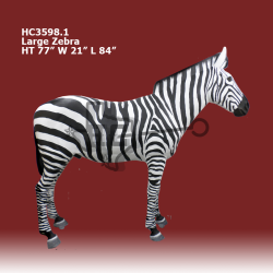 zebra-color